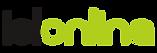 Remote Desktop Software, ISLOnline Partner en Mexico, Software de Conexion a Escritorio Remoto