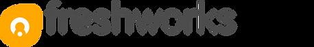 Freshworks CRM Logo.png