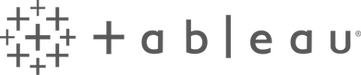 Tableau Partner, Tableau Consulting, Tableau Training, Cursos de Tableau, Consultoria de Tableau, Big Data, Data Visualization