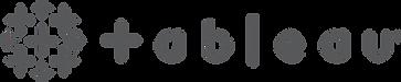 Socios de Tableau, Tableau Partner, Tableau Consulting, Tableau Training, Cursos de Tableau, Consultoria de Tableau, Big Data, Data Visualization, Cursos de Tableau