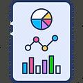 Data Analytics, Tableau Software, Power BI, Socios de Tableau, Socios de Microsoft, Tableau Partner, Análisis de Datos