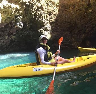 carrie-kayak-Portugal.jpg