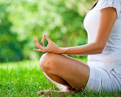 Meditation-Yoga-1280x1024.jpg