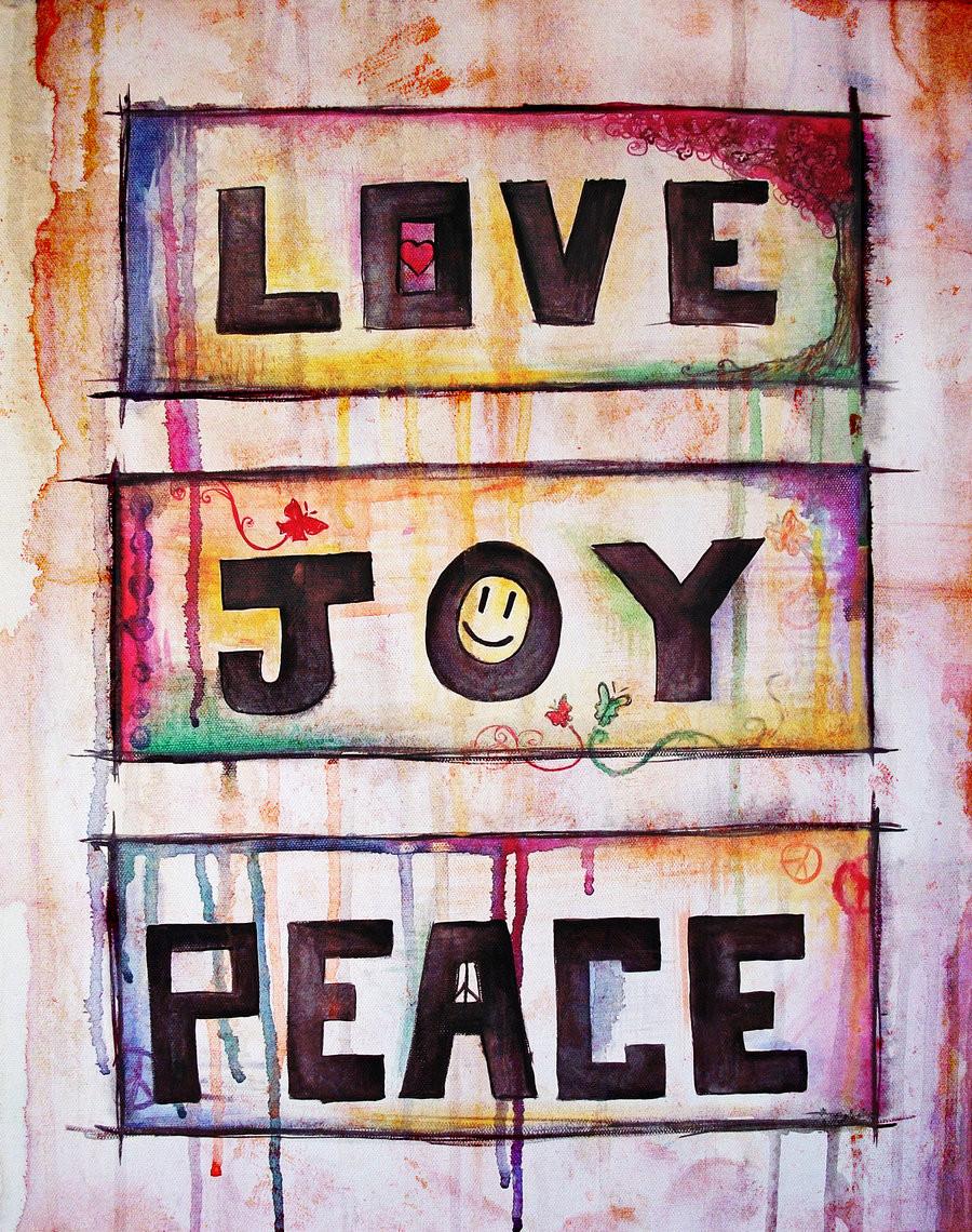 love_joy_peace_watercolor_by_jesserayus-d34cfnk.jpg