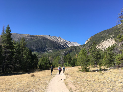 Colorado_Hiking