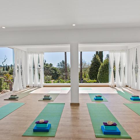 yoga studio with mats.jpg