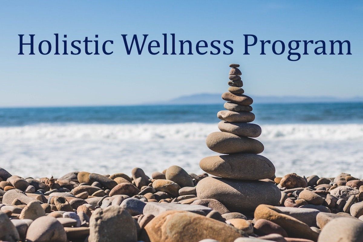 Holistic Wellness Program.jpeg