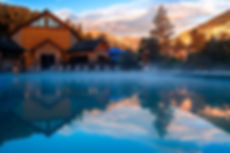 relaxation-pool-mt-princeton-hot-springs