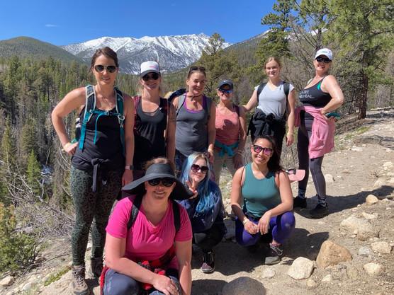 ladies-who-hike.jpg