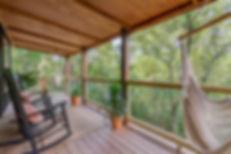Cabin_deck.jpg