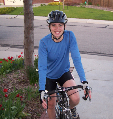 carrie on bike.jpg