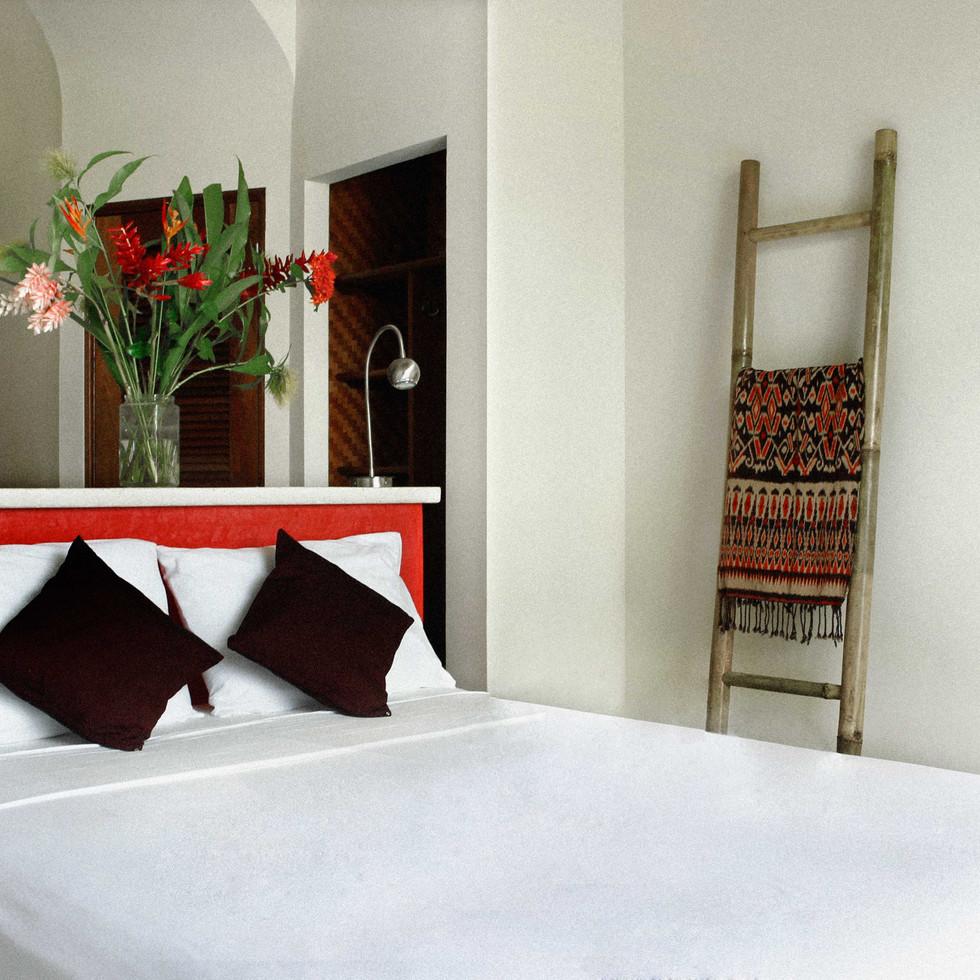 hermitage-room