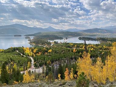 Fall in Colorado.jpg