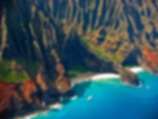 kauai_coast.jpg