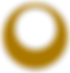 Logorondmarron.png