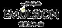Logo Emulsion.png