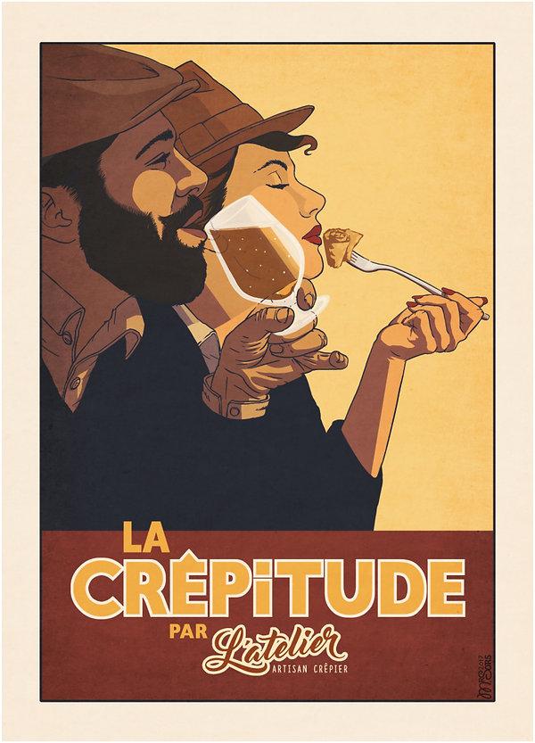 Carte-postale-Crepitude-Atelier-recto-av