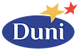 free-vector-duni_085337_duni.png