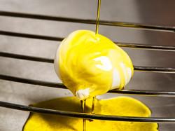 burrata_arosée_d'huile_d'olive