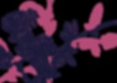 pupetta-bleu-rose-petrolePlan-de-travail