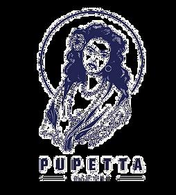 logoPupetta.png