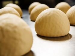 pâtons_à_fermentation_lente_qui_poussero