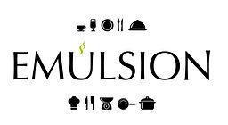 EMULSION-2.jpg