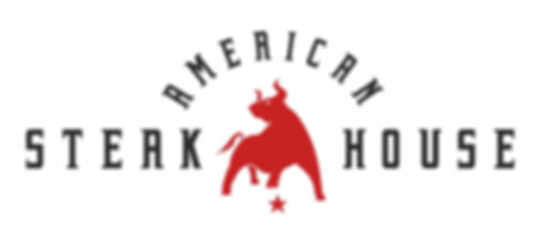 Logo American Steakhouse.jpg