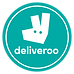 deliveroo-1.png