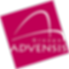 logo_groupe_advensis.png