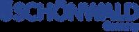 Porzellanfabrik_Schönwald_logo.svg.png