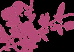 pupetta-rose2-petrolePlan-de-travail-1-c