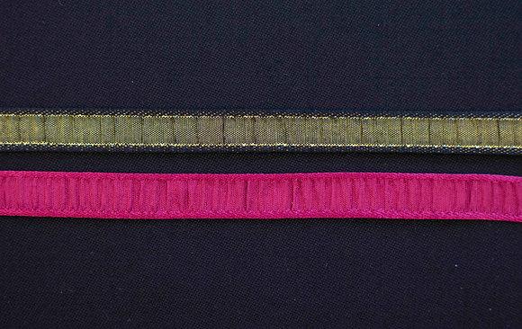 Saga Bånd 11 mm