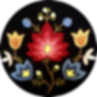 Rogaland_Logo.png