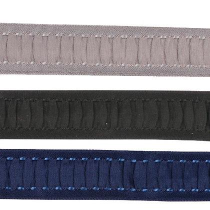 Bånd med folder 22 mm