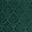Thumbnail: Brokade - Granateple 2 Grønn