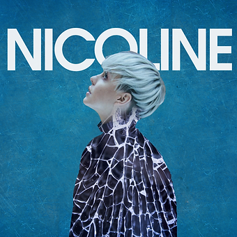 Nicoline-EP.png