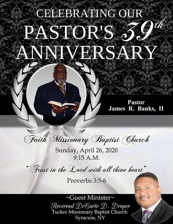 Copy of Pastor Anniversary (1).jpg