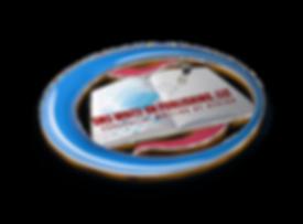 3D_Logo_Mockup_C.png