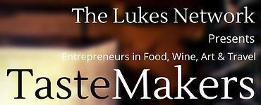TasteMakersTLN Logo.jpg