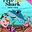 Thumbnail: Picture Perfect: Pete The Shark