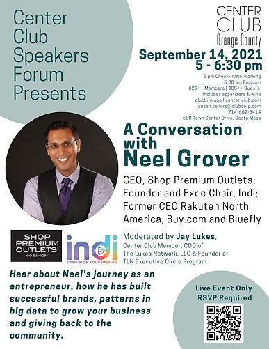 Neel Grover at Center Club Speakers Forum 9-14-21 (5).jpg