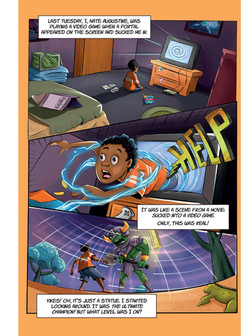 Nate Page 6