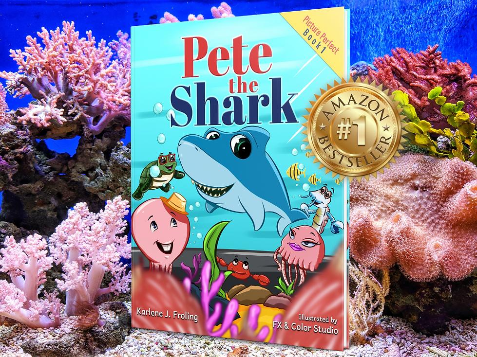 Pete #1 Best Seller.png