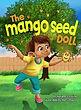 The Mango Seed Doll.jpg