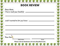 Nate Book Review.jpg