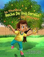 The Mango Seed Doll - Spanish.jpg
