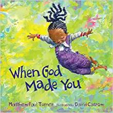 When God made you.webp