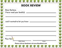 Karlene Book Review.jpg
