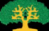 KH-Logo.png